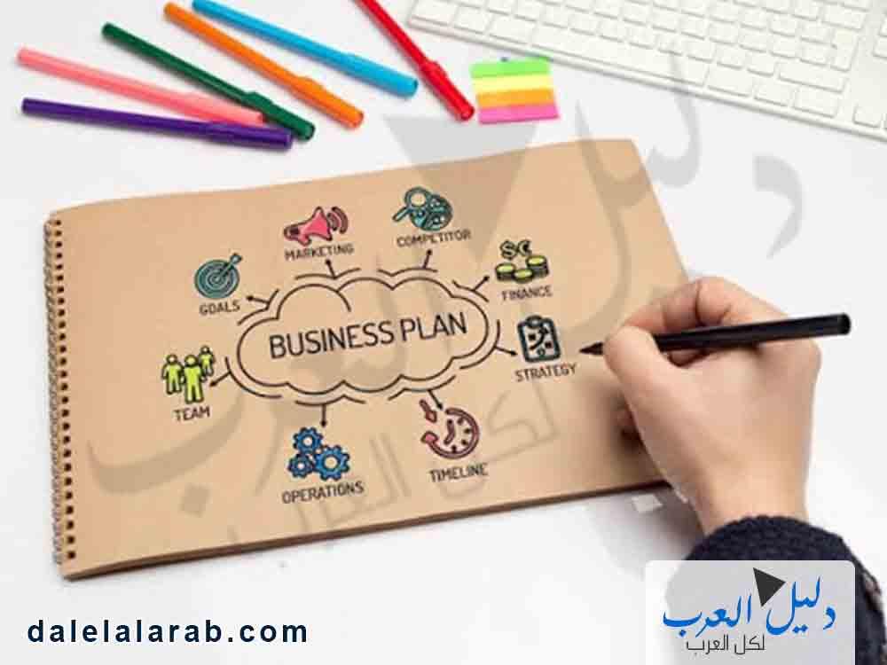 تحميل كتاب المستثمر الذكي pdf عربي
